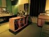 290614_unreal_control_room_0001-edit-2