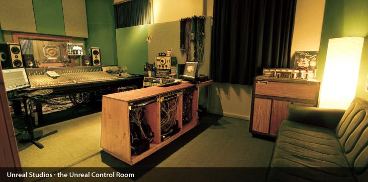 unreal_control_room_002
