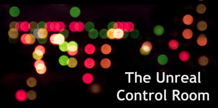 unreal_control_room_captions_001