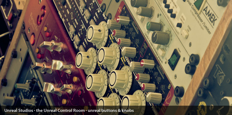 unreal_control_room_captions_009