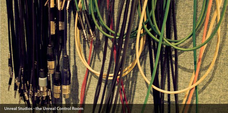 unreal_control_room_captions_012
