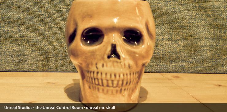 unreal_control_room_captions_013