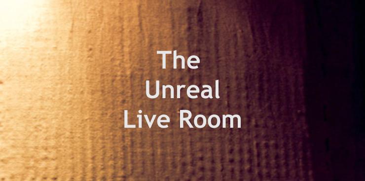 live_room_captions_000