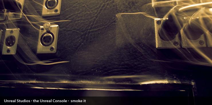 unreal_console_020