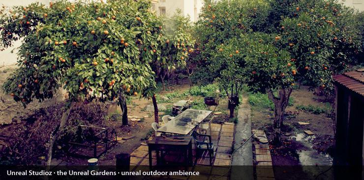 unreal_gardens_captions_002