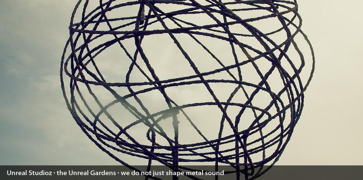 unreal_gardens_captions_007