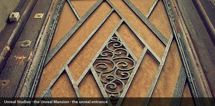 unreal_mansion_009