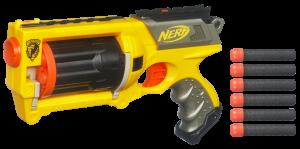 NERF-N-Strike-MaverickREV6