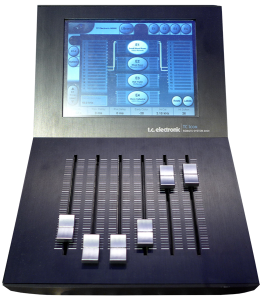 pm_tcelectronic_system600
